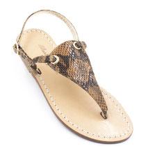 mariarosaria ferrara sandali artigianali