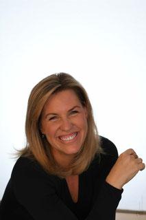 Nicole Staudinger Portrait Wirtschaftsfrauen Region Braunschweig eV