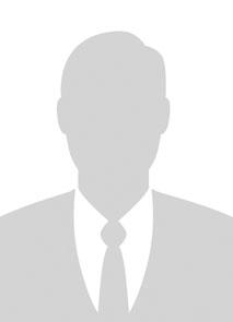 Dane Scheumann