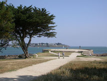à voir en Bretagne