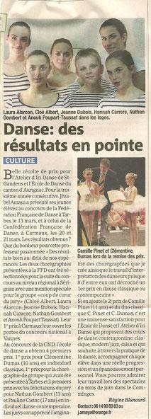 atelier_d'ici_danse_saint_gaudens_concours