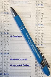 Dr. Anita Kaiser, Ordination A-5252 Aspach, Allgemeinmedizin, Doktor Anita Kaiser, Dr. med. Anita Kaiser, Aspach, Geinberg