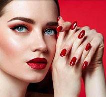 Prodotti BIC personalizzabili