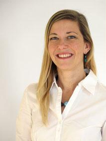 Dr. Gabriele Berger, Kinderärztin, Expertin für Diabetes