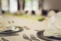 eventmanagement familienfeste