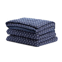Best Made Company The Japanese Quilted Blanket