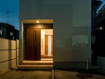 名古屋市守山区 施工事例 Works 6への画像リンク
