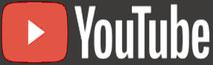 YouTube Videos Katamarantraum, Katamarantraum, Katamaran, Lagoon 42, Charter, Yachtcharter, Hochseesegeln, Mitsegeln, Segelreisen, Segelurlaub, katamarantraining, skippertraining katamaran, Hafenmanöver, Katamaranmanöver