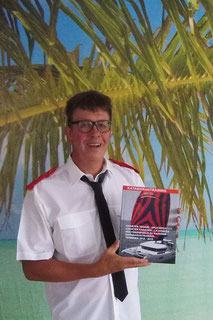 Catamaran Skipper Training book, Catamaran Docking Training, Catamaran Lagoon 42, Catamaran Maneuer Training, Catamaran Skipper Training, Catamaran Harbor Maneuver Training, Catamaran Training Croatia, Catamaran Docking Training, Nautical Miles