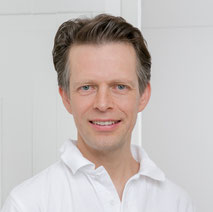 Dr. Med. Matthias Giese