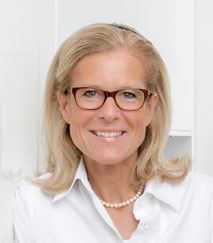 Dr. Med. Cornelia Haas
