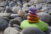 Geführte Meditation für Entschleunigung im Alltag in Andelfingen, komm zur Ruhe und tank Me-Time