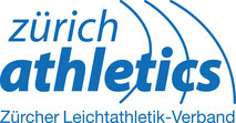 Zürich Athletics (Kanton ZH)