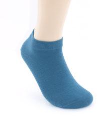 Bild: Bio Sneaker Socken, Strumpf-Klaus