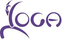 Logo USB-Yoga