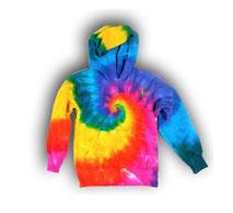 Vêtements Bioénergétique sweatshirts Couleur