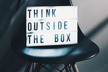 Beflockung, Digitaldruck, Modellbau, Druck Verpackung, Beflockungsgerät, Beflockungstechnik, Coloreel, Flockanlagen, Ideen in Flock