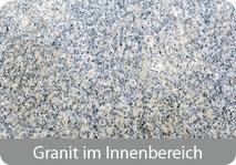 Granitböden im Innenbereich reinigen Sie mühelos mit dem Kraftreiniger Powermaxx