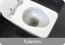 Hygieneartikel und Kalkentferner für WC, Pissoir und Bidet günstig kaufen