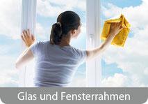 pH neutraler umweltfreundliches Reinigungsmittel für Fenster, Glas, Spiegel