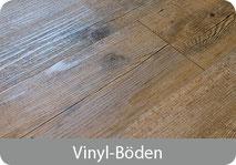Vinylböden selbst reinigen, benutzen Sie am besten CitroPlus