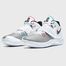 KYRIE FLYTRAP III - SOUTH BEACH