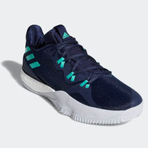 CRAZYLIGHT BOOST 2018 - BLUE