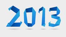 Blog-Artikel 2013