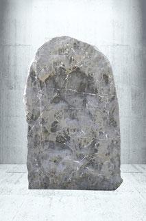 Grabstein Jura