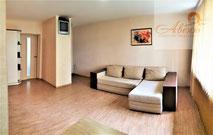 купить квартиру в Черновцах, недвижимость черновцы