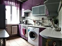 Купить квартиру в черновцах недвижимость черновци агентство недвижимости черновцы
