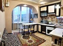 купить дом в черновцах Купить квартиру в черновцах недвижимость черновци агентство недвижимости черновцы новостройки черновцы