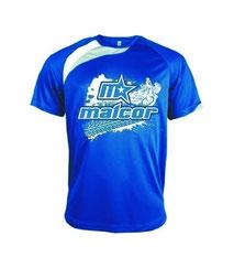 Malcor T-Shirt