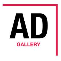 AD GALLERY galleria di Arte Contemporanea stampe fotografiche d'autore