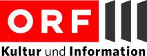 ORF III Kultur und Information