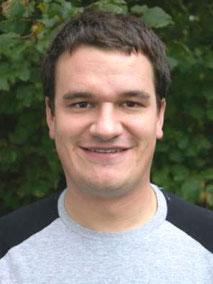 Christoph Schwegler Napfholz GmbH