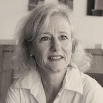 Dr. Bettina Hoffmann, Schaffhausen