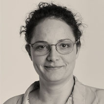 Julia Lehner, Basel