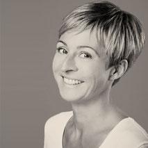 Sabine Oberländer, Winterthur