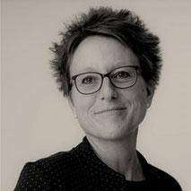 Sabine Schoch, Bern