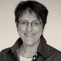 Dr. Daniela Dujmic-Erbe, Konstanz