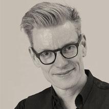 Peter Wicki, Bern
