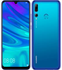 réparation écran Huawei P-Smart-Plus à domicile EPINAY-SUR-ORGE VIRY-CHATILLON BRETIGNY ARPAJON