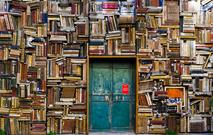 Agil, Wissen, Agile Libraby