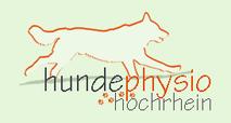 hundephysio