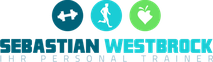 Sebastian Westbrock, Taekwon-Do Rheine, Kinder Sport, Kindersport