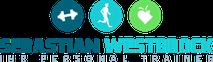House of Taekwon-Do Rheine, Kooperation, Partner, Sebastion Westbrock, Fitness, Aktion, Rheine