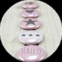 Button,Magnete,Magnetbutton,Papeterie,Mitbringsel,Geschenke