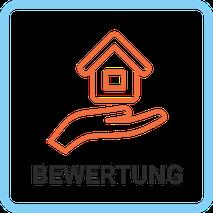 Immobilienbewertung bei Firstplace Immobilien