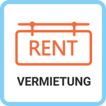 Immobilienvermietung mit Firstplace Immobilien
